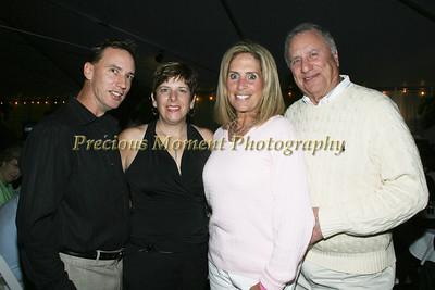 IMG_8175 Michael & Michelle Kilcher,Susan & Alan Rothenberg
