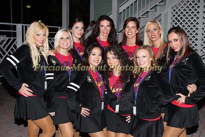 IMG_0288 The VolleyGirls