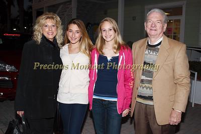 IMG_0276 Lisa Sliney,Carri Glickman,Michele Knoop & Thomas Sliney