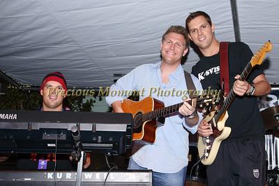 IMG_0277 Bob Bryan,David Baron & Mike Bryan
