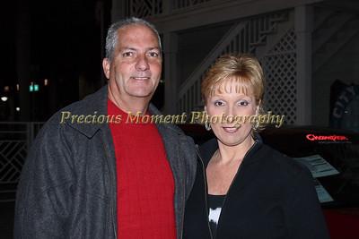 IMG_0282 John & Debbie Evans