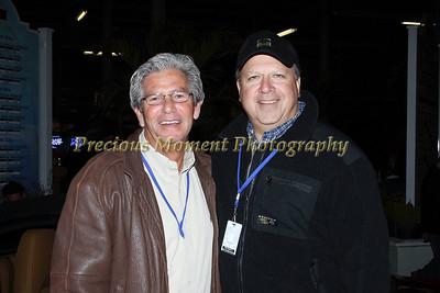 IMG_0311 Mark Baron & Steve Ast (Boca Resort)