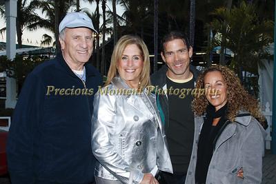 IMG_0256 Alan & Susan Rothenberg,Bill & Marla Schuler
