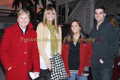 IMG_0270 Jeanette & Laurie Rubin,Ashley Evanicki,Brian Rubin