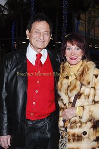 IMG_0267 Dr Malcolm & Magda Ginnis