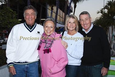 IMG_0266 Gene & Karen Kroner,Joan & Mike Sclar