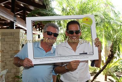 IMG_0547 Dan Shube & Jorge Quintana