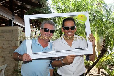 IMG_0548 Dan Shube & Jorge Quintana