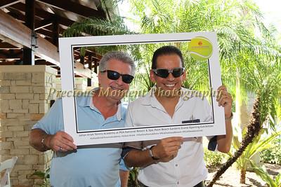 IMG_0546 Dan Shube & Jorge Quintana