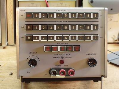 HP-241