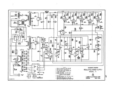 The schematic.