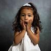 @WatersPhotography_Won Newborn-12