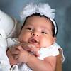 @WatersPhotography_Won Newborn-5