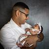 @WatersPhotography_Won Newborn-10