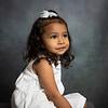 @WatersPhotography_Won Newborn-15