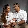 @WatersPhotography_Won Newborn-2