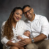 @WatersPhotography_Won Newborn-3