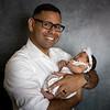 @WatersPhotography_Won Newborn-11