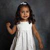 @WatersPhotography_Won Newborn-18