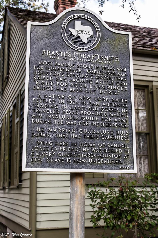 Richmond Historic Downtown Area-3