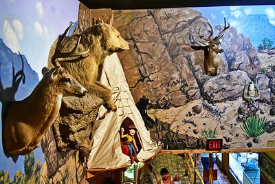 Big_Texan_Steak_Ranch_Amarillo_500_1803