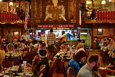 Big_Texan_Steak_Ranch_Amarillo_500_1791