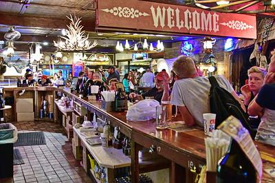 Big_Texan_Steak_Ranch_Amarillo_500_1806