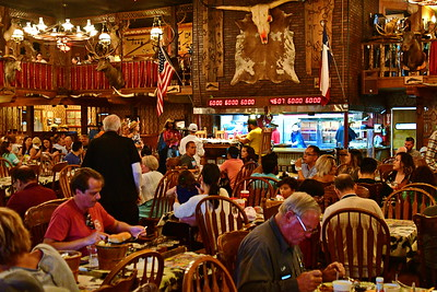 Big_Texan_Steak_Ranch_Amarillo_500_1792