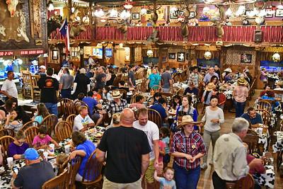 Big_Texan_Steak_Ranch_Amarillo_500_1798