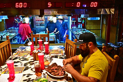 Big_Texan_Steak_Ranch_Amarillo_500_1790