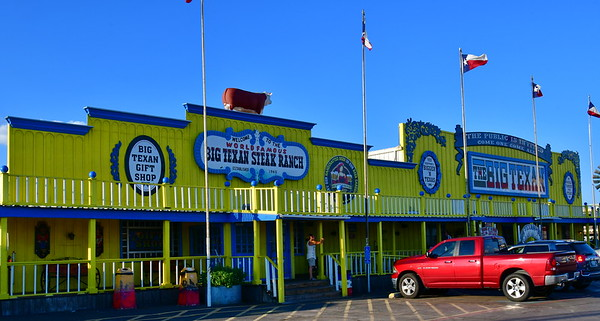 Big_Texan_Steak_Ranch_Amarillo_500_1784