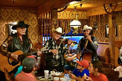 Big_Texan_Steak_Ranch_Amarillo_500_1796
