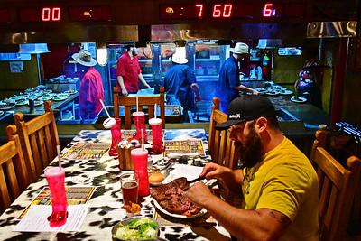 Big_Texan_Steak_Ranch_Amarillo_500_1788