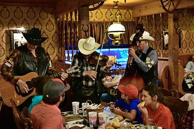 Big_Texan_Steak_Ranch_Amarillo_500_1795