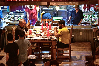 Big_Texan_Steak_Ranch_Amarillo_500_1802