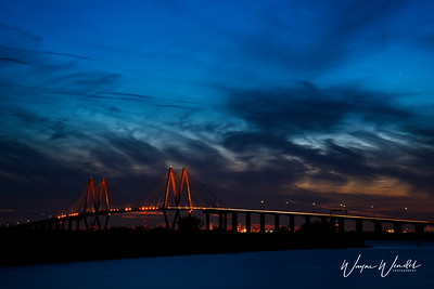 03082018_Fred_Hartman_Bridge_Sunset_750_5496 _Signature