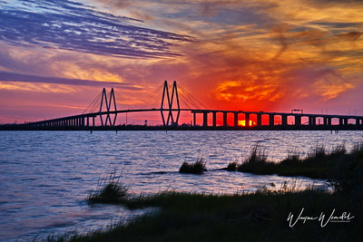 03082018_Fred_Hartman_Bridge_Sunset_750_5458
