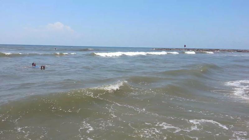Galveston 2013-07-5