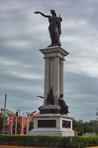 Glaveston_County_Courthouse_Alamo_Memorial_DSC0219