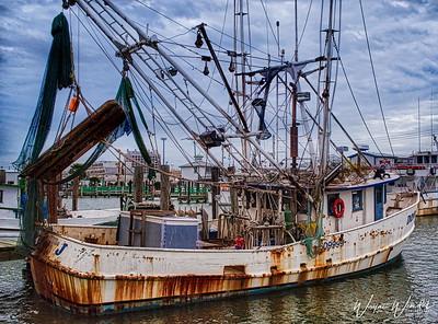 20170304_Galveston_20thSt_Pier_Donny-J_Shrimp_Boat_HDR_750_1026