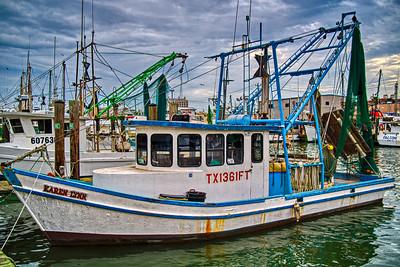 03042017_Galveston_20thSt_Pier_750_1023a