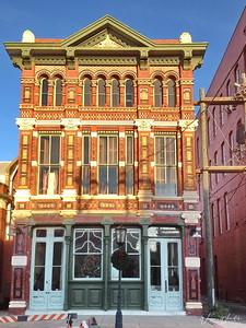 20150105_Galveston_Harborside_Building