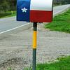 Texas Mail Box Goliad County