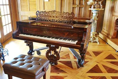 Piano_DSC_0481