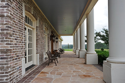 Front_porch_DSC_0471