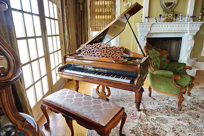 Den_piano_DSC_0492