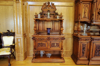 Organ_room_chest_DSC_0483