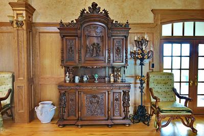 Organ_room_furnitureDSC_0487