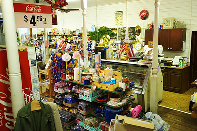 Ledbetter General Store