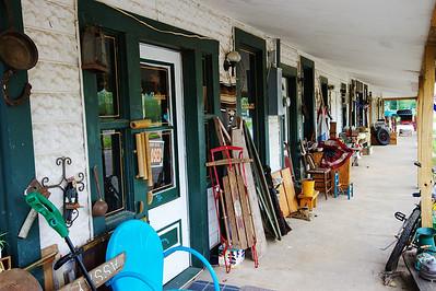 antiques_porch_buggy